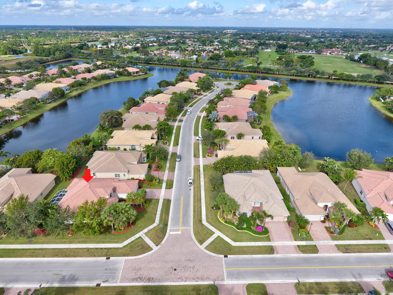 6585 Via Milani Lake Worth, FL 33467 photo 34