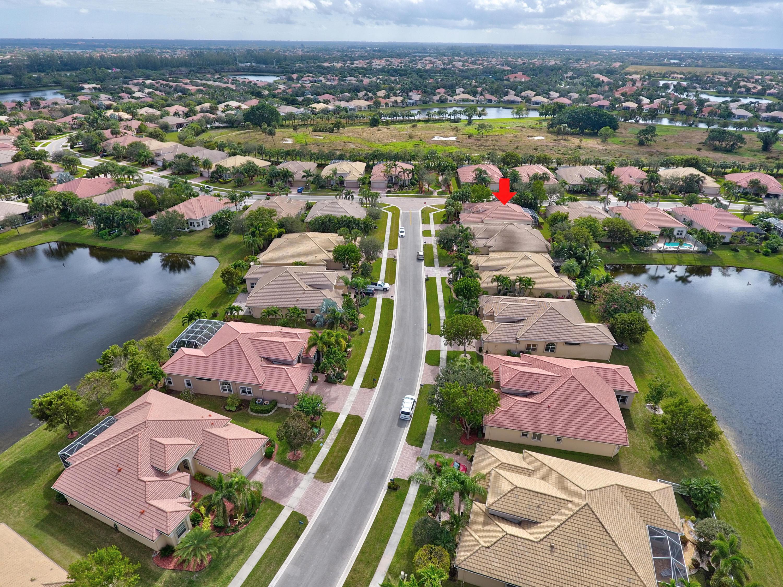 6585 Via Milani Lake Worth, FL 33467 photo 53