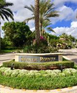 Mizner Pointe