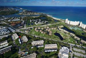 Ocean Parks Condo