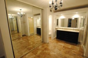 Additional photo for property listing at 1604 16th Lane 1604 16th Lane Palm Beach Gardens, Florida 33418 United States