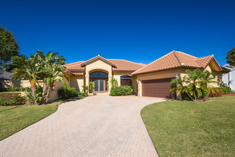 Photo of 10675 Stonebridge Boulevard, Boca Raton, FL 33498