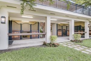 Property for sale at 3405 Olde Hampton Drive, Wellington,  Florida 33414