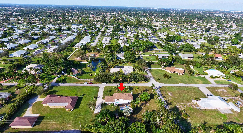 4024 Frances Drive Delray Beach, FL 33445 RX-10396858