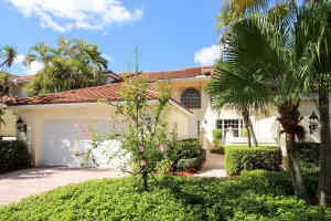 5637 NW 24TH. TERRACE, BOCA RATON, FL 33496  Photo 1