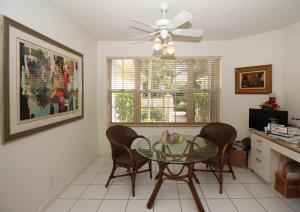 5637 NW 24TH. TERRACE, BOCA RATON, FL 33496  Photo 11