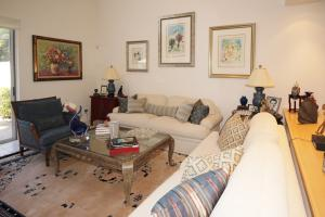 5637 NW 24TH. TERRACE, BOCA RATON, FL 33496  Photo 5