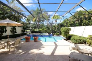 5637 NW 24TH. TERRACE, BOCA RATON, FL 33496  Photo 27