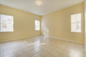 Additional photo for property listing at 6634 Aliso Avenue 6634 Aliso Avenue West Palm Beach, Florida 33413 États-Unis