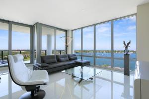 Water Club - North Palm Beach - RX-10398404
