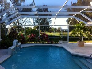Single Family Home for Sale at 181 Orange Tree Drive Atlantis, Florida 33462 United States