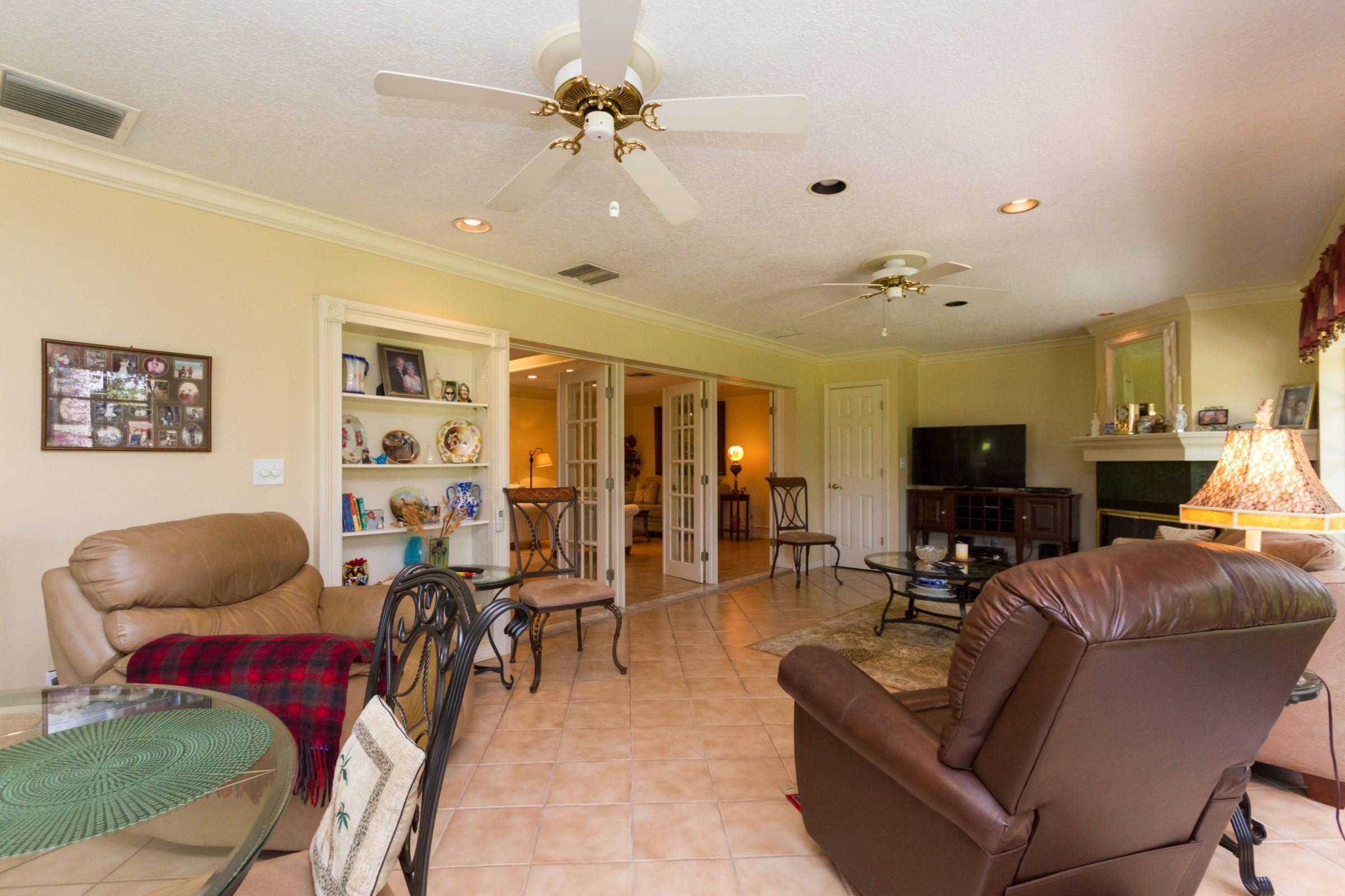 Home for sale in CYPRESS KEY VILLAS Atlantis Florida