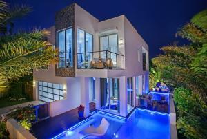 Palm Beach Shore Acres - Ocean Ridge - RX-10401757