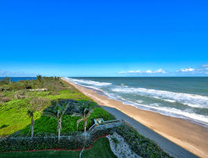 Regency Island Dunes - Jensen Beach - RX-10397524