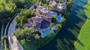Mizner Lake Estates
