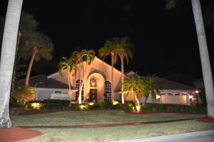 St Andrews Country Club - Boca Raton - RX-10398028