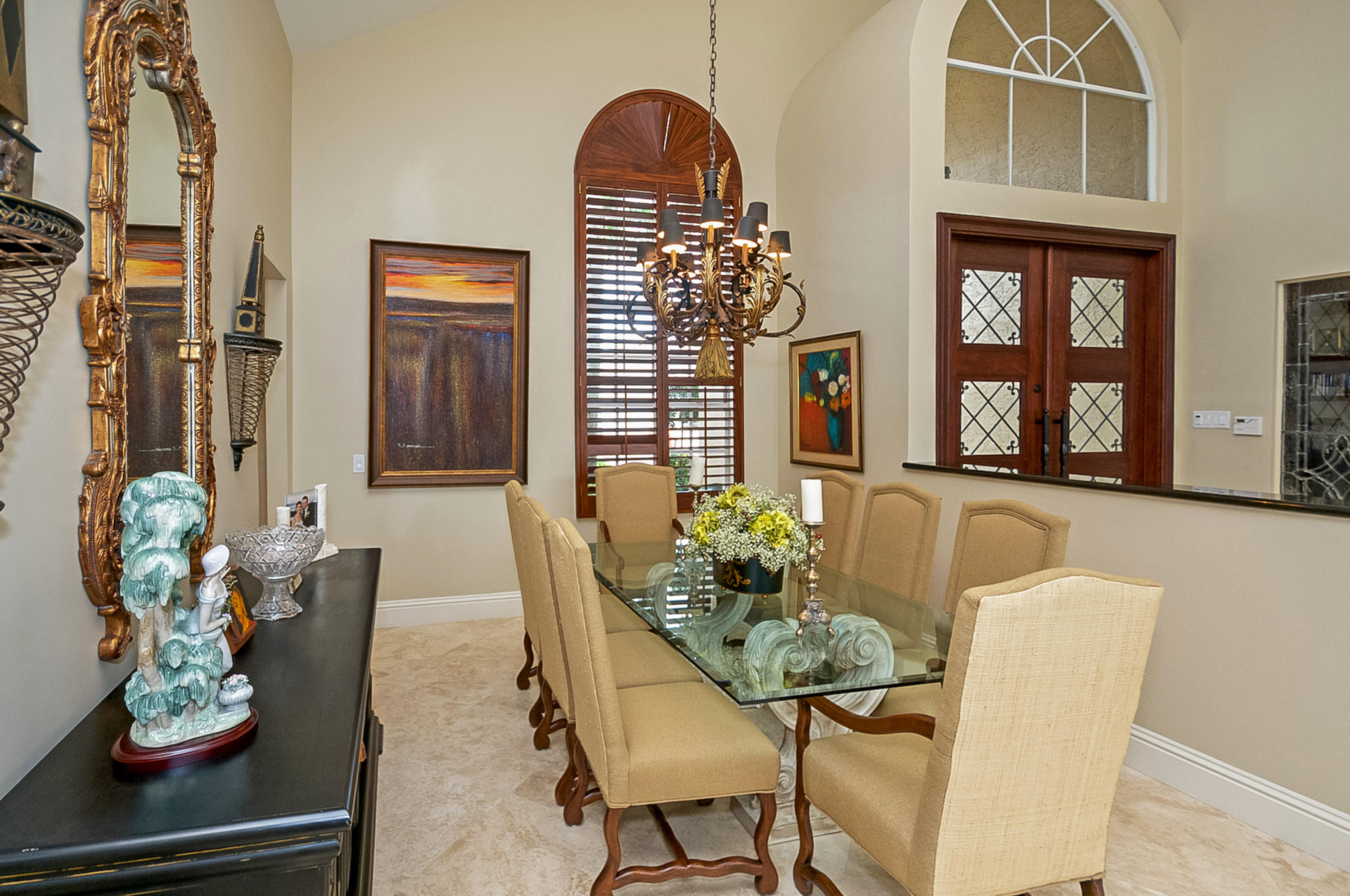 ST ANDREWS COUNTRY CLUB PL 2  LOT 152