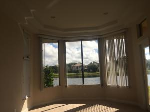 Additional photo for property listing at 3558 Collonade Drive 3558 Collonade Drive Wellington, Florida 33449 Estados Unidos
