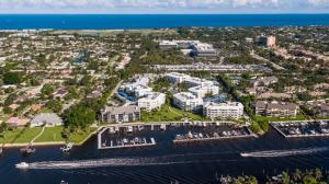 Bay Colony Juno Beach