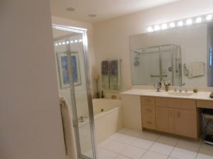 5637 NW 24TH. TERRACE, BOCA RATON, FL 33496  Photo 20
