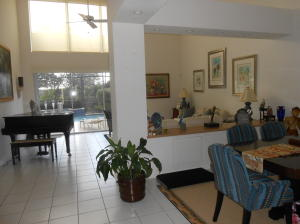 5637 NW 24TH. TERRACE, BOCA RATON, FL 33496  Photo 7