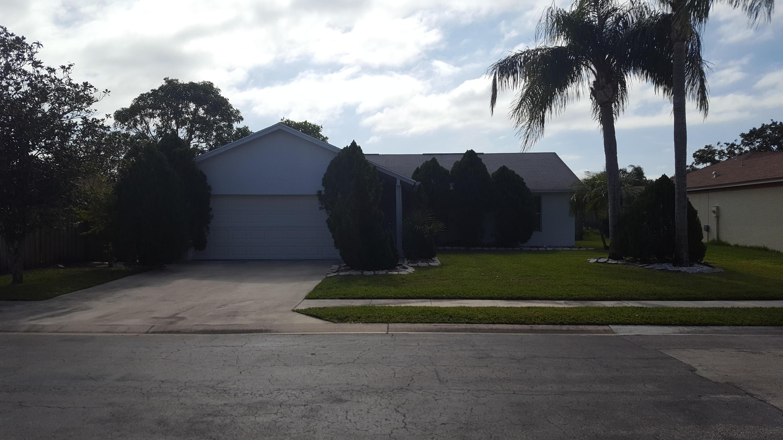 Home for sale in Indian Creek Ph 01 Jupiter Florida