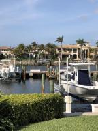 Additional photo for property listing at 512 Oak Harbour 512 Oak Harbour Juno Beach, Florida 33408 Estados Unidos