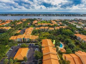 Property for sale at 103 Yacht Club Way Unit: 206, Hypoluxo,  FL 33462