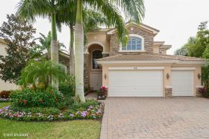 Wellington View - Royal Palm Beach - RX-10398541