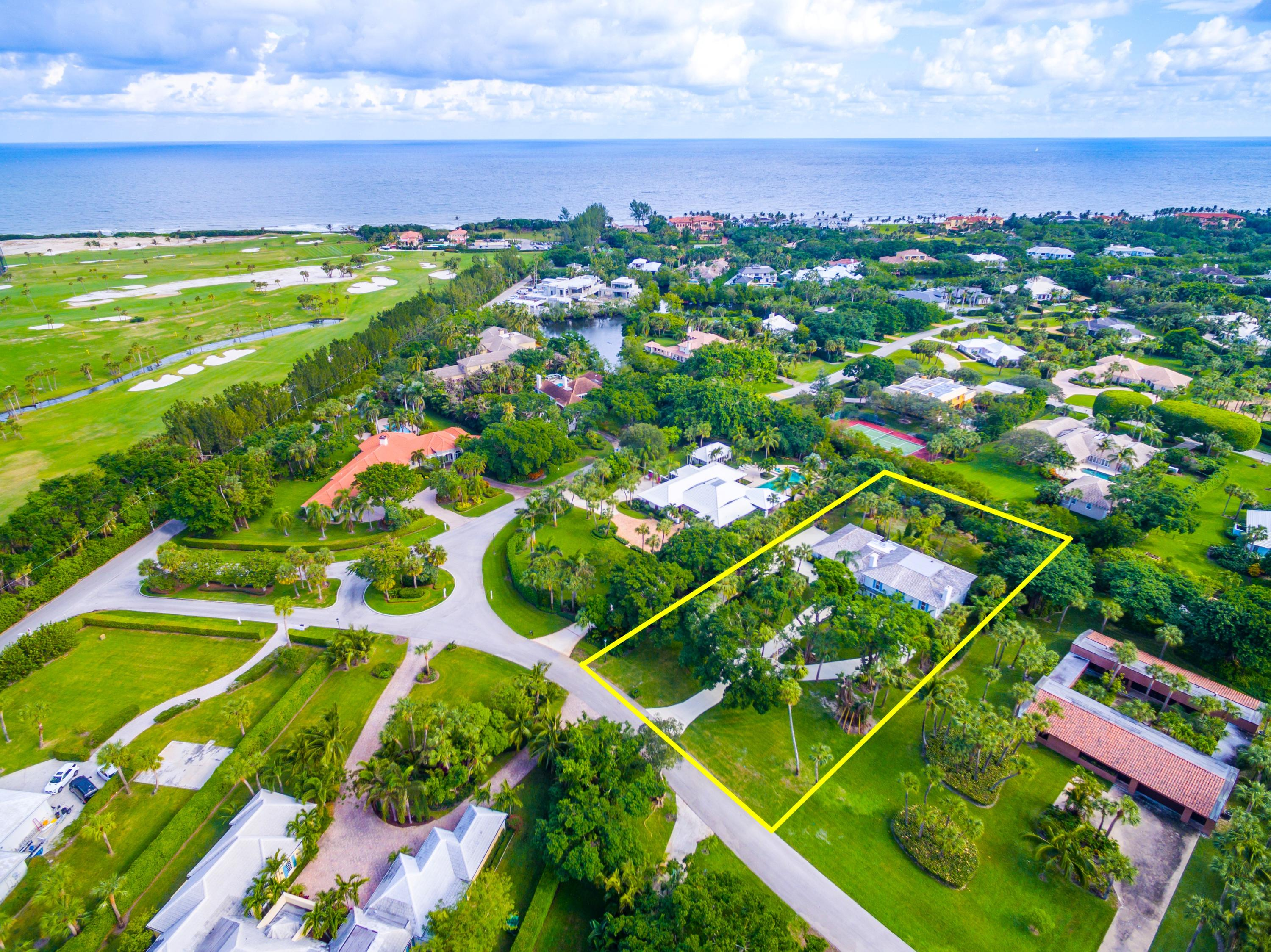 12400 Plantation Lane, North Palm Beach, Florida 33408, 5 Bedrooms Bedrooms, ,6 BathroomsBathrooms,A,Single family,Plantation,RX-10398647