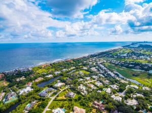 SEMINOLE LANDING REAL ESTATE