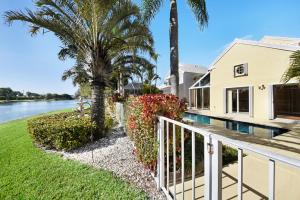 Additional photo for property listing at 9222 Heathridge Drive 9222 Heathridge Drive West Palm Beach, Florida 33411 United States