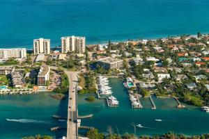 Ocean Towers South - Tequesta - RX-10398737