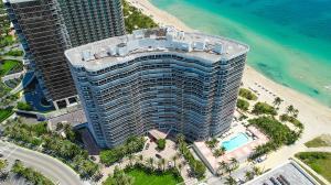 Co-op / Condo pour l Vente à 9601 Collins Avenue Bal Harbour, Florida 33154 États-Unis