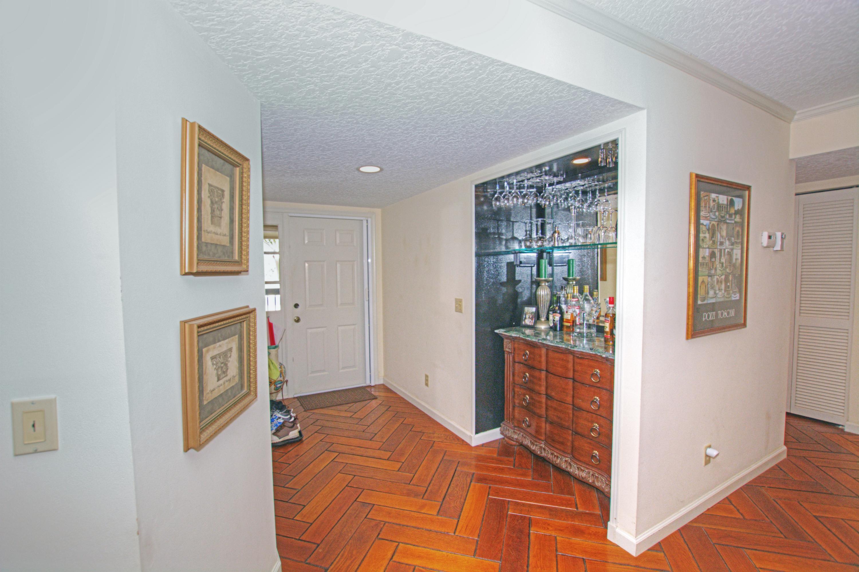 5152 Club Way 204, Stuart, Florida 34997, 2 Bedrooms Bedrooms, ,2 BathroomsBathrooms,A,Condominium,Club,RX-10398812