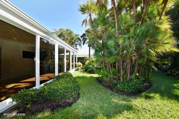 876 Village Road, North Palm Beach, Florida 33408, 4 Bedrooms Bedrooms, ,4.1 BathroomsBathrooms,A,Single family,Village,RX-10398941