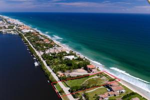 Property for sale at 1020 S Ocean Boulevard, Manalapan,  FL 33462
