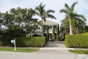 Lakeview Heights Unit 1 Delray