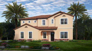 Rainforest Estates - Coconut Creek - RX-10399177
