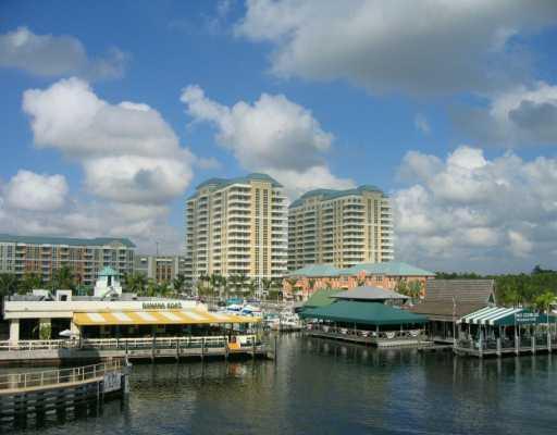 625 Casa Loma Boulevard 308 Boynton Beach, FL 33435