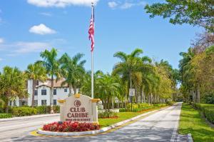 Club Caribe