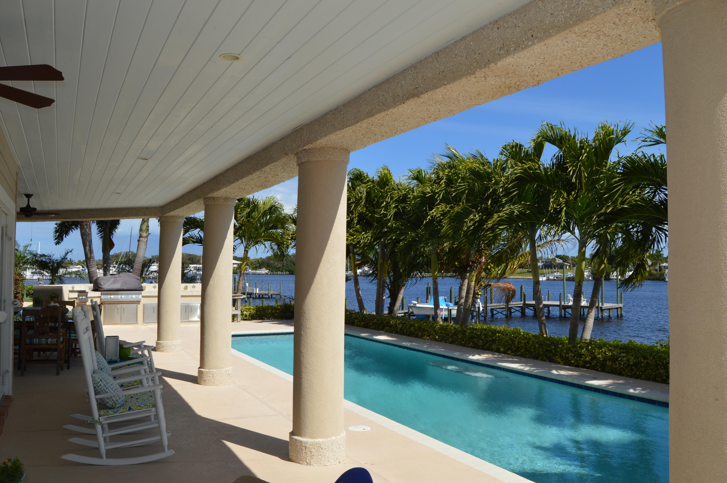 MARINER CAY YACHT CLUB STUART REAL ESTATE