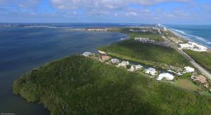 Rigels Cove