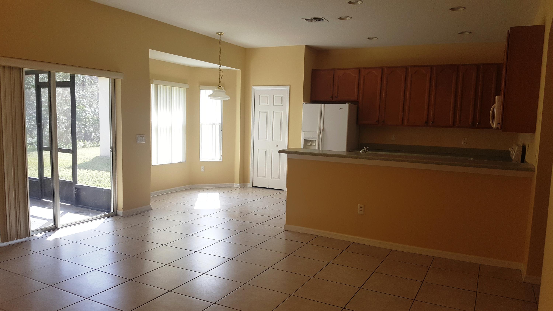 13808 Ocean Pine Circle - 32828 - FL - Orlando