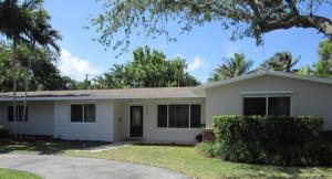 House for Sale at 8485 SW 141st Street 8485 SW 141st Street Palmetto Bay, Florida 33158 United States