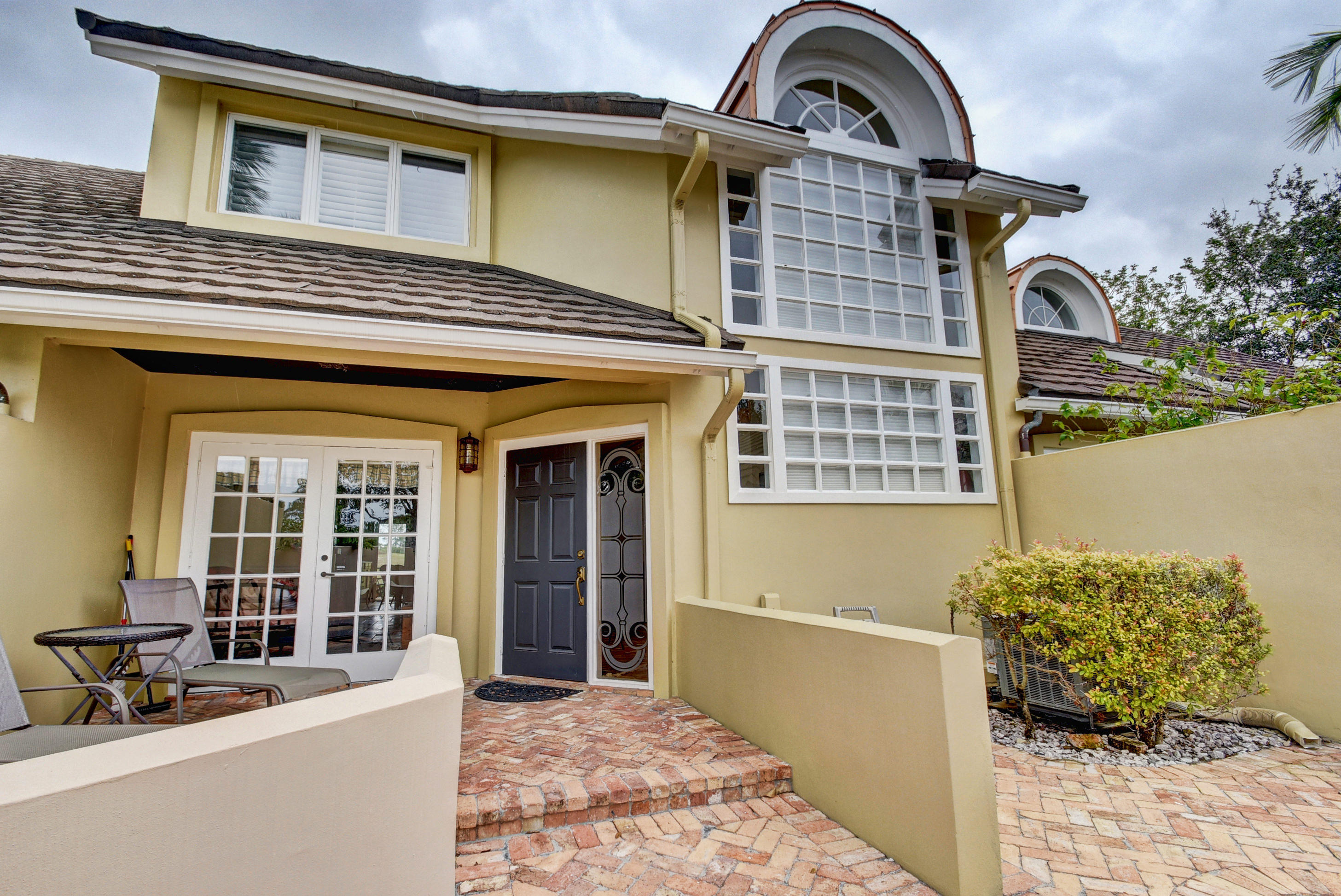 2624 Muirfield Court Wellington, FL 33414