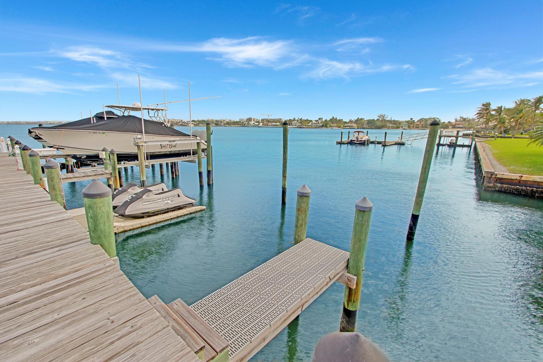 Home for sale in OLDE VILLAGE POINTE CONDOMINIUM Lantana Florida