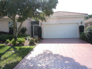Coral Lakes-regency Cove South