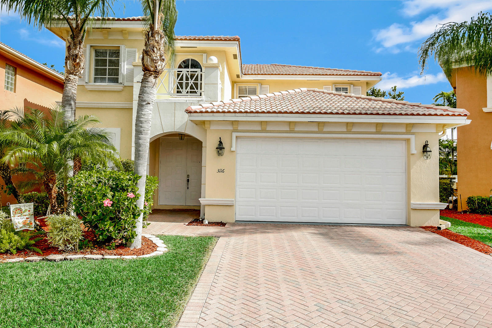 3116 Breakwater Ct West Palm Beach, FL 33411 photo 3