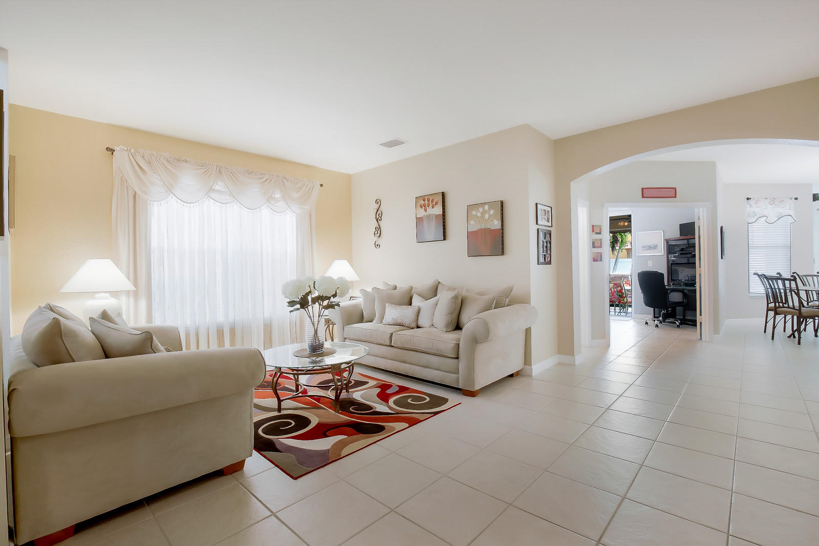 3116 Breakwater Ct West Palm Beach, FL 33411 photo 4